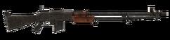 Rifle automatico