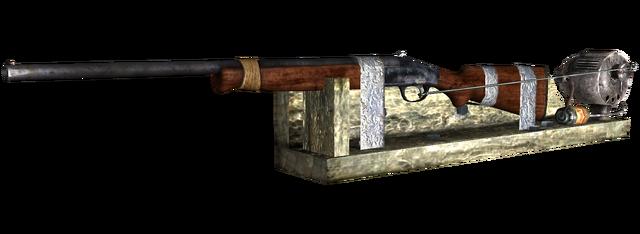 File:Rigged shotgun.png
