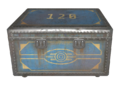 Steamer trunk Vault 120 cut.png