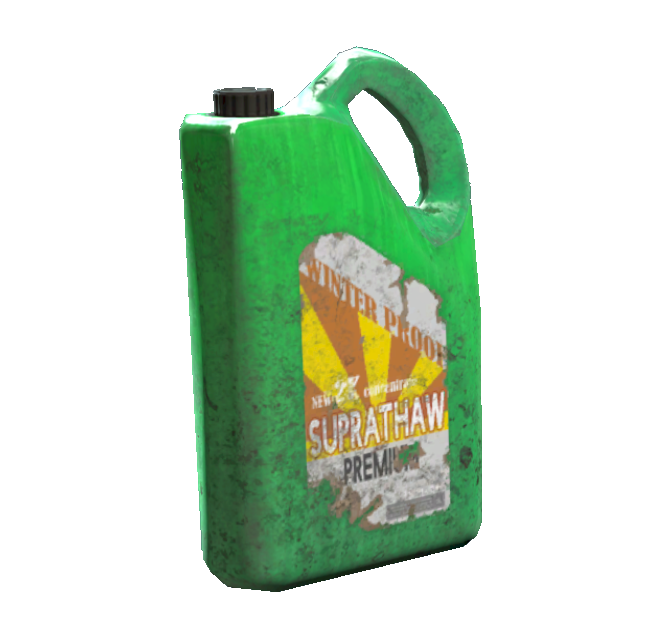 Suprathaw antifreeze.png