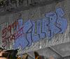 59thStreetKillers