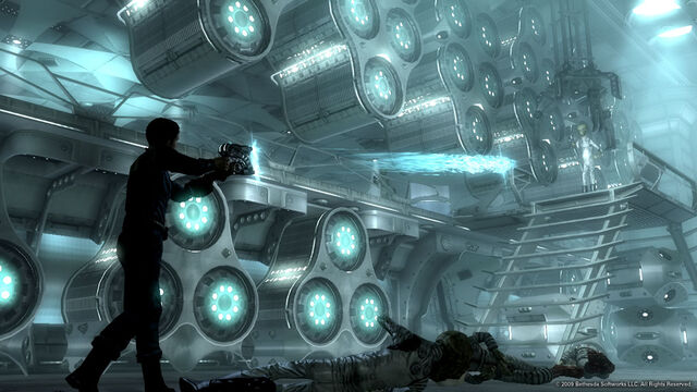 File:Alien Atomizer.jpg