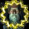 Badge-1653-6