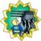 Badge-2216-6