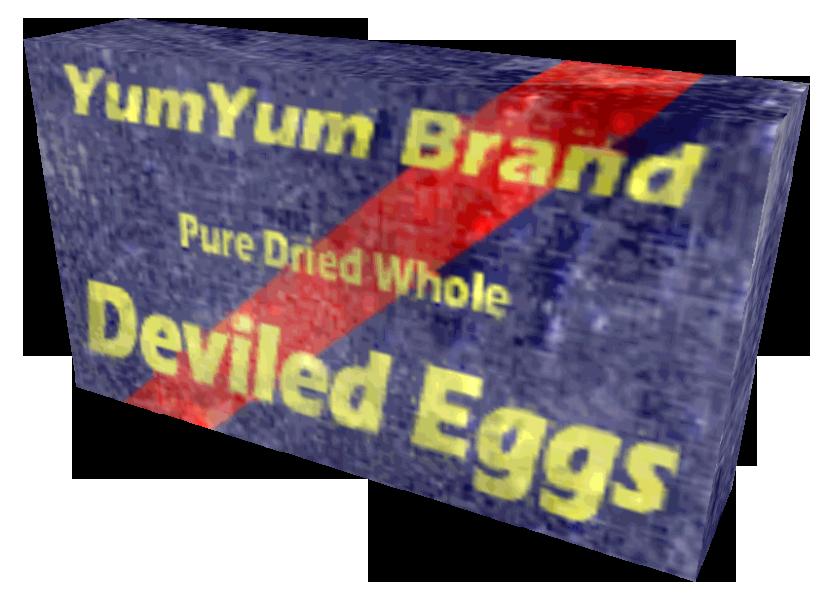 FO3 YumYum Deviled Eggs.png