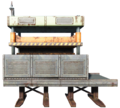 FO4CW Energy Weapon Forge.png