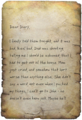 FO4 Diary Page Note Page 1.png