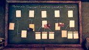 FO76WL Grafton Pawn Shop (chalkboard final)