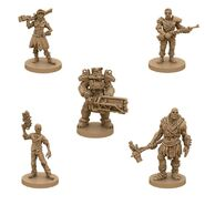 Fallout Tabletop (4)