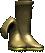 FoT rubber boots