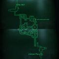 Hazmat Disposal Site L5 map.jpg