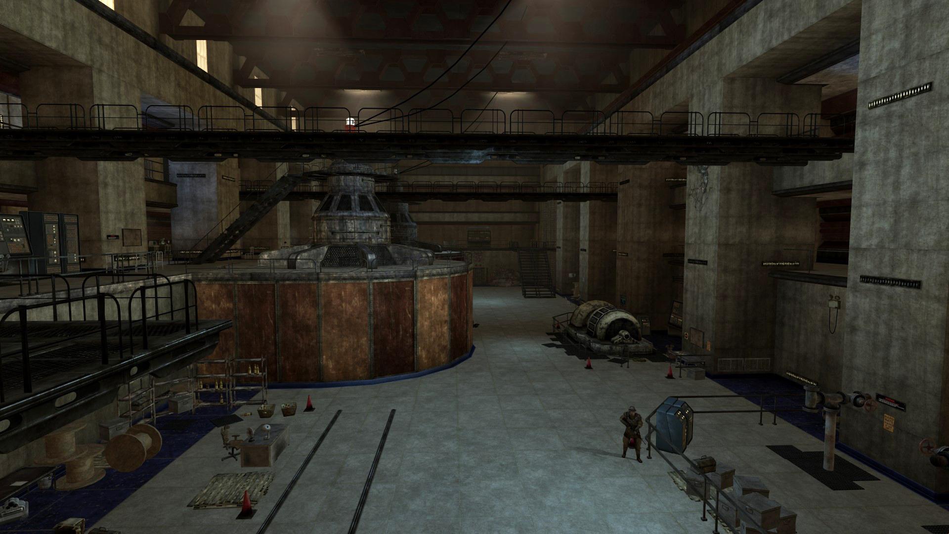Hoover Dam power plant 01.jpg