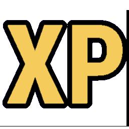 File:Icon XP.png
