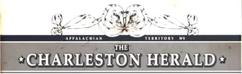 The Charleston Herald logo