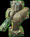 BarneyTurret-Fallout4
