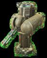 BarneyTurret-Fallout4.png