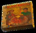Blast radius board game.png