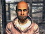 Gerard (Fallout 3)