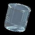Chemistry jar.png
