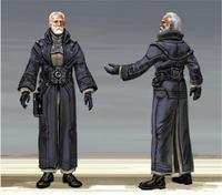 Elder concepto