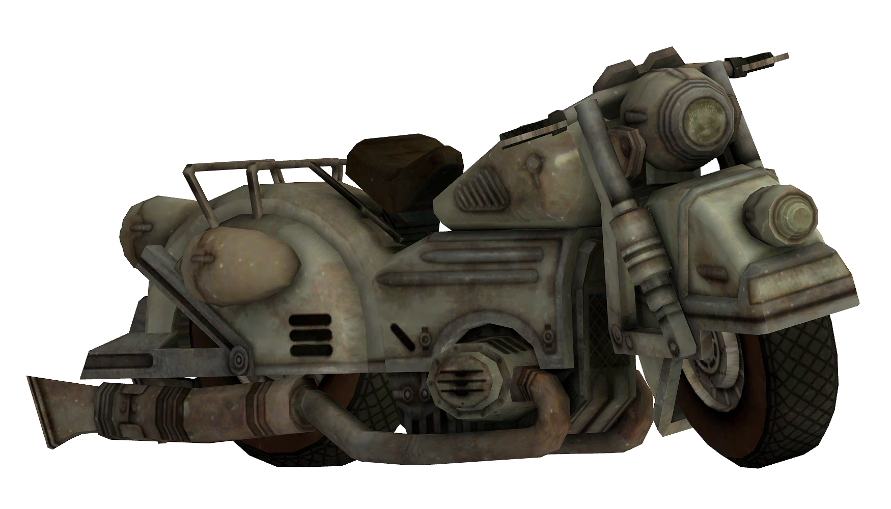 FNV_Motorcycle.png