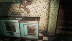 FO4-AbandonedHouseCharleston-Recording1