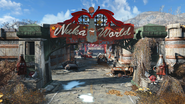 FO4NW Nuka-World transit center 3