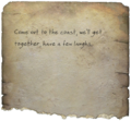 FO4 Bottle Message Note - Difficult To Kill.png