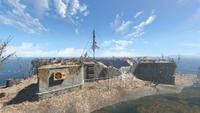 FO4 Castle Exterior02