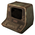 FO4 Desktopterminal weathered.png