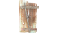 FO4 Half Shack Wall Metal Panels Sloped.png
