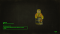 FO4 Rad Resistant Loading Screen.png
