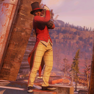 FO76 The Inspector Outfit c2 (2)