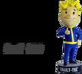 Fallout-4-Vault-Club.png