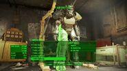 Fallout4 E3 PAMod 1434323987