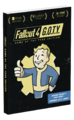 Fallout 4 Game of the Year Edition Strategy Guide.png