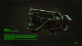 Fallout 4 Gatling laser loading screen.png