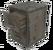 Fo4-small-file-cabinet