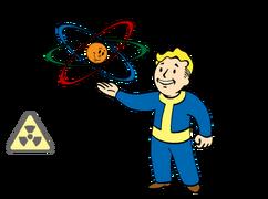 Fo4 Nuclear Physicist