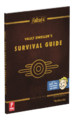 Fo4 Vault Dweller's Survival Guide standard edition.png