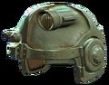 Fo4 combat armor helmet.png