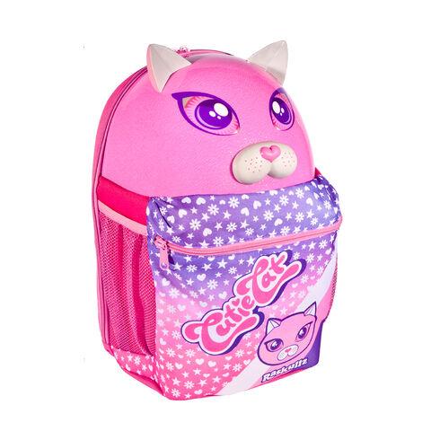 File:GIFT Pink backpack.jpg