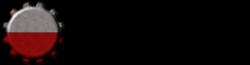 Krypta-logo2