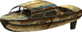 Leisure boat 03.png