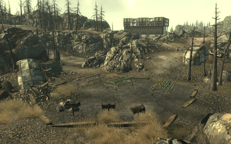 Citaten Seneca Fallout 4 : F scott key trail campground fallout wiki fandom