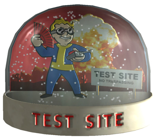 File:SnowglobeTestSite.png