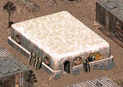 The last saloon1