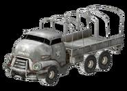 ZimowaciężarówkaUS