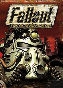 220px-Fallout