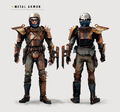 Art of FO4 Metal Armor.jpg